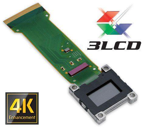 csm_epson-eh-tw9300-d10-3-lcd-panel-mit-4k-enhancement-technologie_ab02f49dbf