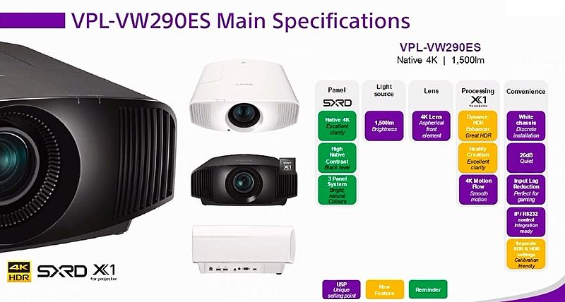 sony-projector-vpl-vw290es.jpg
